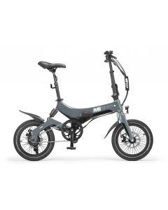 MiRider One 16-inch 2021 Electric Folding Bike