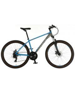 Claud Butler Haste 1.0 2021 Bike