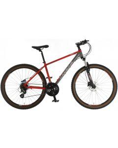 Claud Butler Haste 2.0 2021 Bike