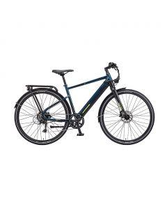 EZEGO Commute INT 2021 Electric Bike