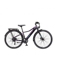 EZEGO Commute INT 2021 Womens Electric Bike