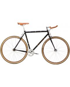 Raleigh Propaganda 2020 Bike