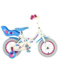 Dawes Princess 12-Inch 2020 Girls Bike