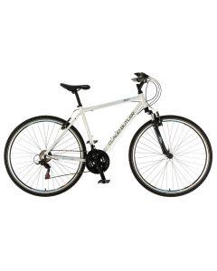 Claud Butler Explorer 2021 Bike