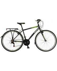 Dawes Discovery Trail EQ 2020 Bike
