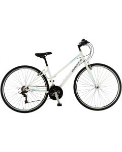 Dawes Discovery 101 Low Step 2020 Bike