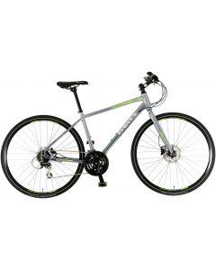 Dawes Discovery 301 2020 Bike