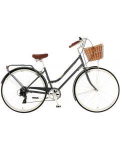 Dawes Duchess 2020 Womens Bike