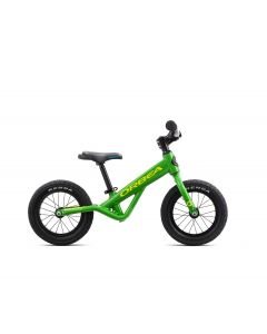 Orbea Grow 0 2020 Kids Bike