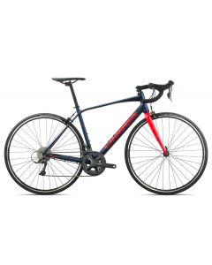 Orbea Avant H60 2020 Bike