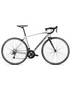 Orbea Avant H50 2020 Bike