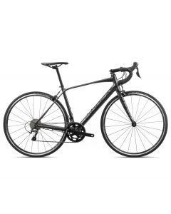 Orbea Avant H40 2020 Bike