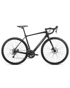 Orbea Avant M40 Team-D 2020 Bike