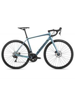 Orbea Avant M30 Team-D 2020 Bike