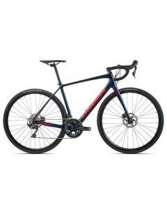 Orbea Avant M20 Team-D 2020 Bike