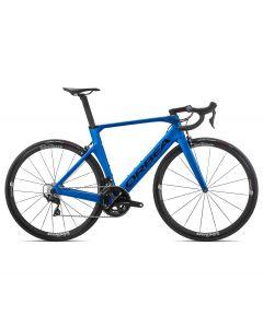 Orbea Orca Aero M30 Team 2020 Bike