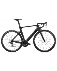 Orbea Orca Aero M20 Team 2020 Bike