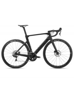 Orbea Orca Aero M30 Team-D 2020 Bike