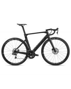 Orbea Orca Aero M20i Team-D 2020 Bike