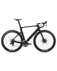 Orbea Orca Aero M11e Team-D 2020 Bike