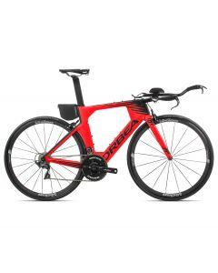 Orbea Ordu M20  Team 2020 Bike