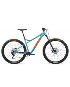 Orbea Laufey H30 2020 Bike