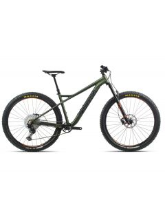 Orbea Laufey H10 2020 Bike