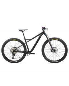Orbea Laufey H-Ltd 2020 Bike