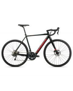 Orbea Gain D20 2020 Electric Bike