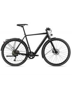 Orbea Gain F35 2020 Electric Bike