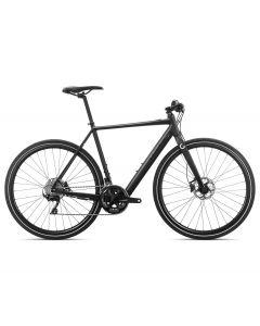 Orbea Gain F20 2020 Electric Bike