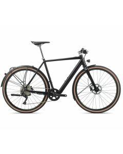 Orbea Gain F10 2020 Electric Bike