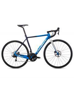 Orbea Gain M30 2020 Electric Bike