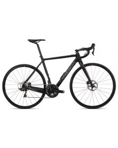 Orbea Gain M20 2020 Electric Bike