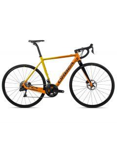 Orbea Gain M20i 2020 Electric Bike