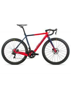 Orbea Gain M10i 2020 Electric Bike