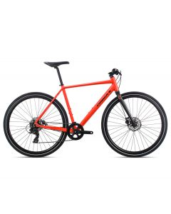 Orbea Carpe 40 2020 Bike