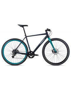 Orbea Carpe 30 2020 Bike