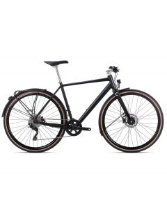 Orbea Carpe 10 2020 Bike