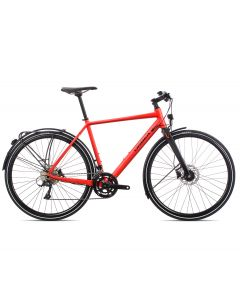 Orbea Vector 15 2020 Bike