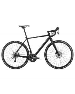 Orbea Vector Drop 2020 Bike