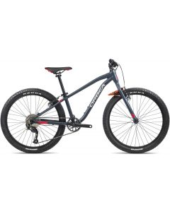 Orbea MX 24 Team 24-Inch 2021 Junior Bike