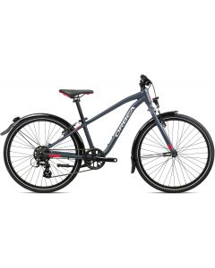 Orbea MX 24 Park 24-Inch 2021 Junior Bike