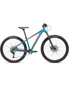 Orbea MX XS XC 27.5-Inch 2021 Junior Bike