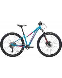 Orbea MX ENT XS XC 27.5-Inch 2021 Junior Bike