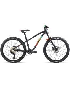 Orbea Laufey 24 H30 24-Inch 2021 Junior Bike
