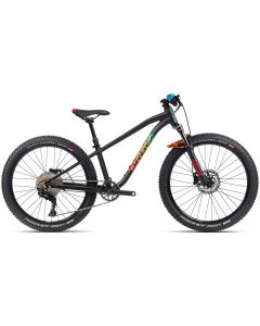 Orbea Laufey 24 H20 24-Inch 2021 Junior Bike