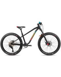 Orbea Laufey 24 H10 24-Inch 2021 Junior Bike