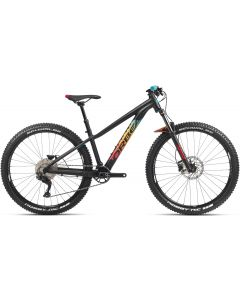 Orbea Laufey 27 H20 27.5-Inch 2021 Junior Bike