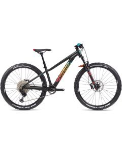 Orbea Laufey 27 H10 27.5-Inch 2021 Junior Bike